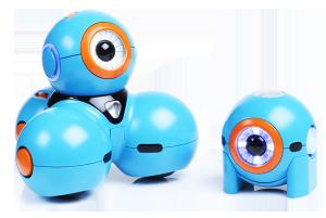 programmable robot Bo_Yana_Small-44df033cb5f6d11f304bcb64dd85aa16