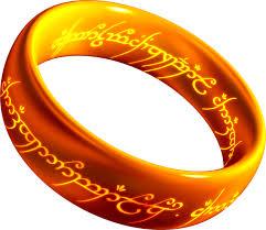 Ring LOR