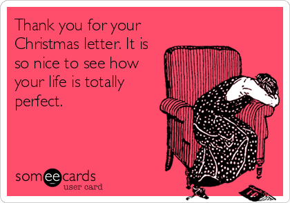 Christmas Letter Ideas.How To Write A Great Christmas Letter Executing Ideas