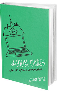 socialchurch-hard-book