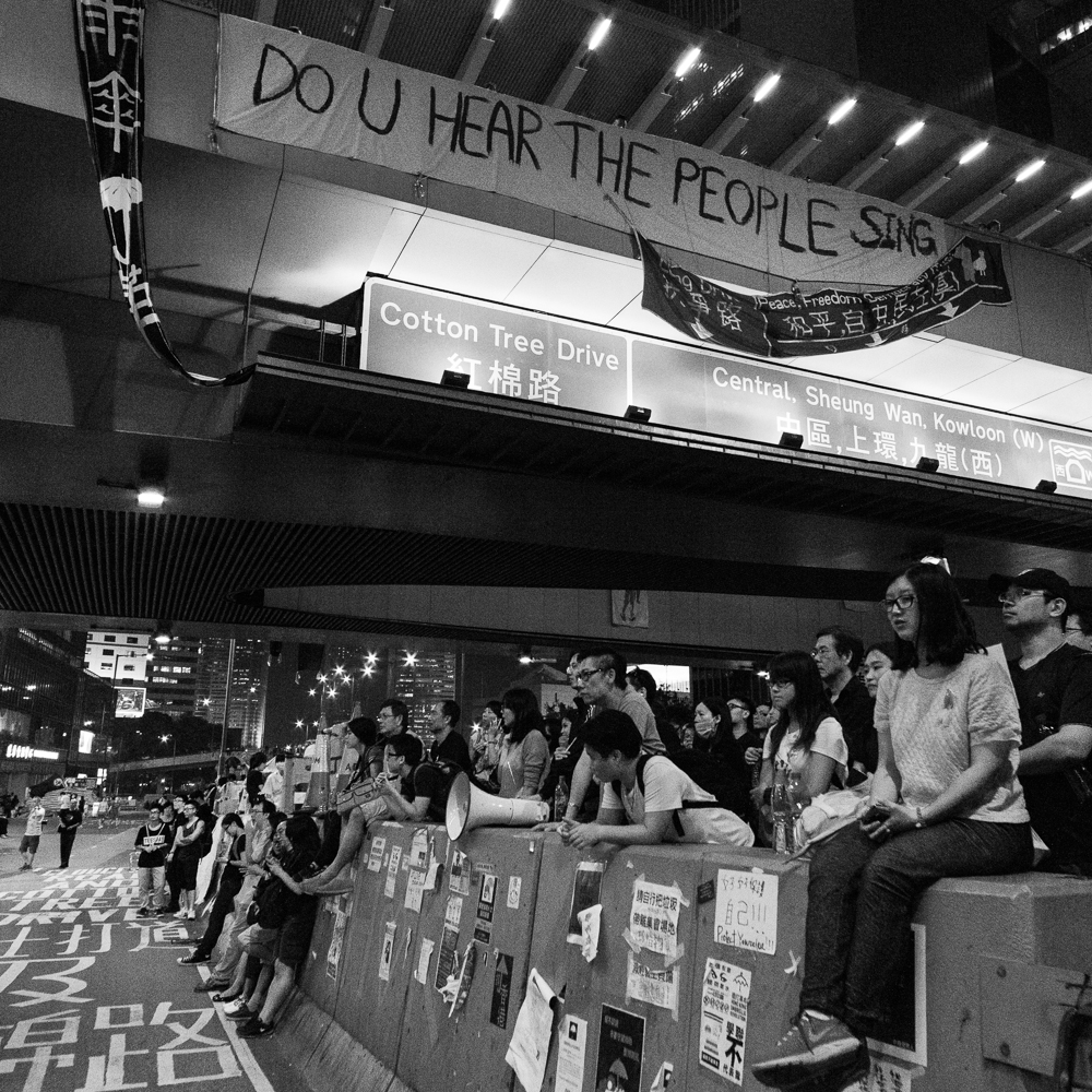 DO U HEAR THE PEOPLE SING. 20141007.42985